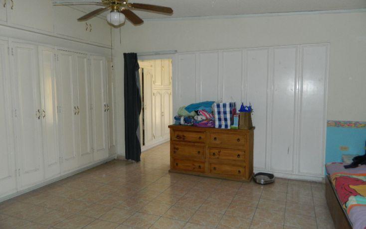 Foto de casa en venta en, zona central, la paz, baja california sur, 1145219 no 29