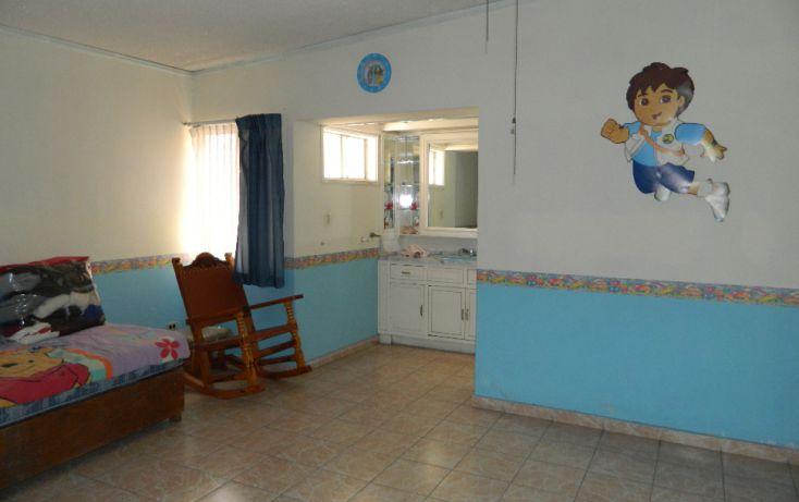 Foto de casa en venta en, zona central, la paz, baja california sur, 1145219 no 30