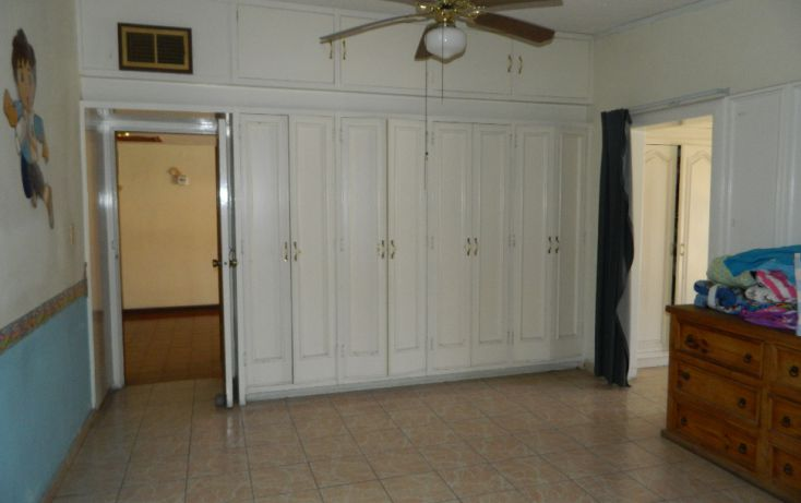 Foto de casa en venta en, zona central, la paz, baja california sur, 1145219 no 32