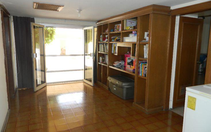 Foto de casa en venta en, zona central, la paz, baja california sur, 1145219 no 33