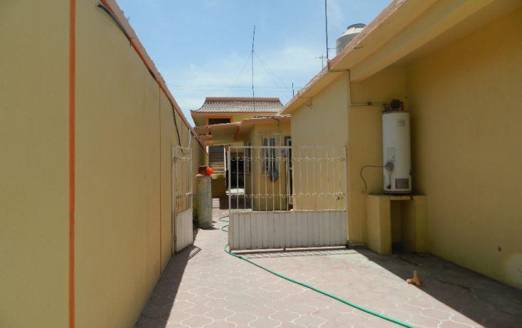 Foto de casa en venta en, zona central, la paz, baja california sur, 1145219 no 34