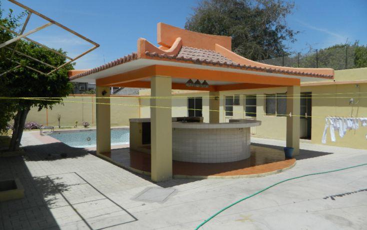 Foto de casa en venta en, zona central, la paz, baja california sur, 1145219 no 35