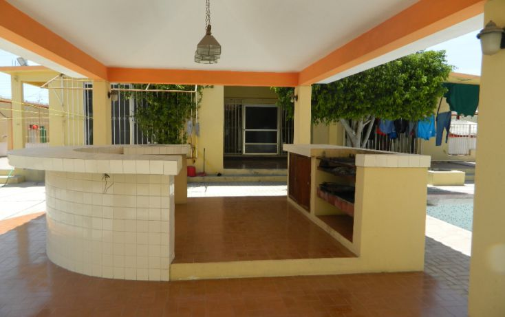 Foto de casa en venta en, zona central, la paz, baja california sur, 1145219 no 38