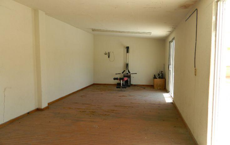 Foto de casa en venta en, zona central, la paz, baja california sur, 1145219 no 40