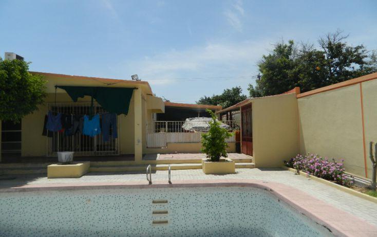 Foto de casa en venta en, zona central, la paz, baja california sur, 1145219 no 42