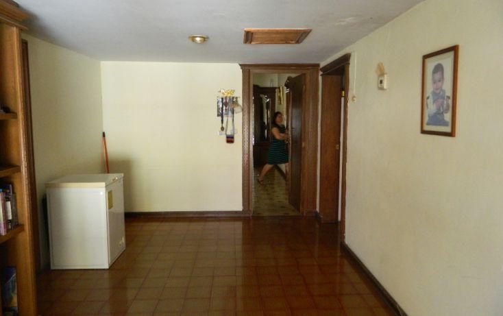 Foto de casa en venta en, zona central, la paz, baja california sur, 1145219 no 44