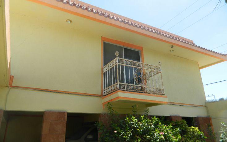 Foto de casa en venta en, zona central, la paz, baja california sur, 1145219 no 45