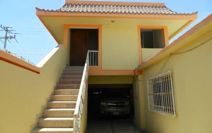 Foto de casa en venta en, zona central, la paz, baja california sur, 1145219 no 46