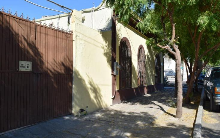 Foto de local en venta en  , zona central, la paz, baja california sur, 1167609 No. 03