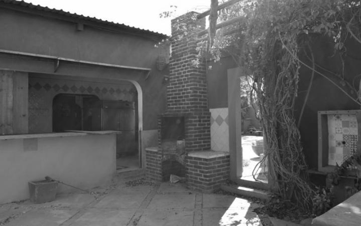 Foto de local en venta en  , zona central, la paz, baja california sur, 1167609 No. 09
