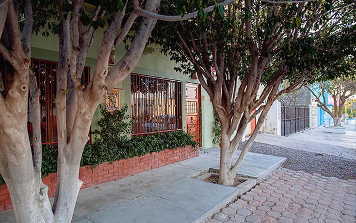 Foto de casa en venta en  , zona central, la paz, baja california sur, 1173179 No. 02