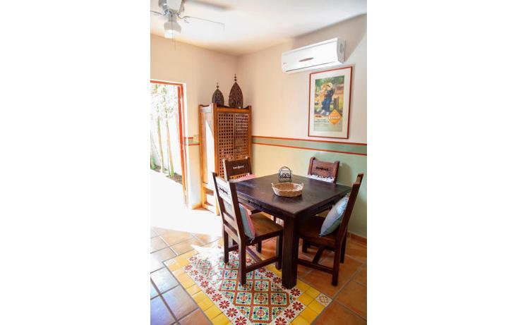 Foto de casa en venta en  , zona central, la paz, baja california sur, 1173179 No. 04