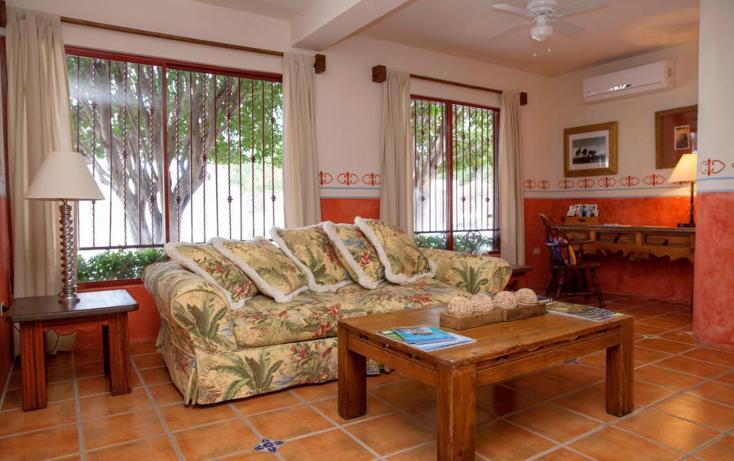 Foto de casa en venta en  , zona central, la paz, baja california sur, 1173179 No. 09