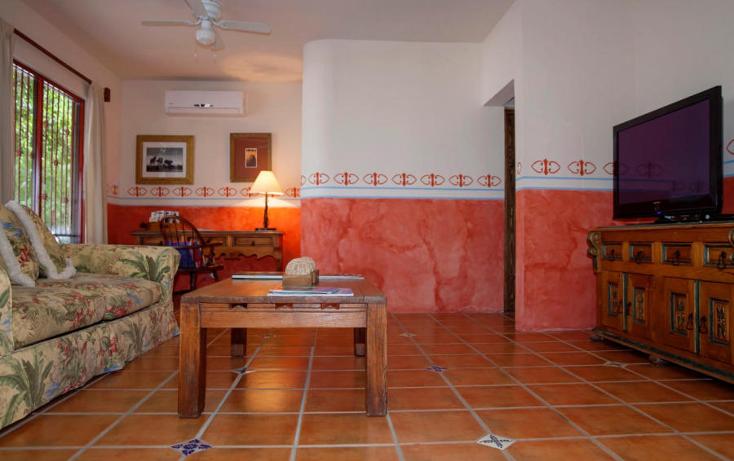 Foto de casa en venta en  , zona central, la paz, baja california sur, 1173179 No. 10