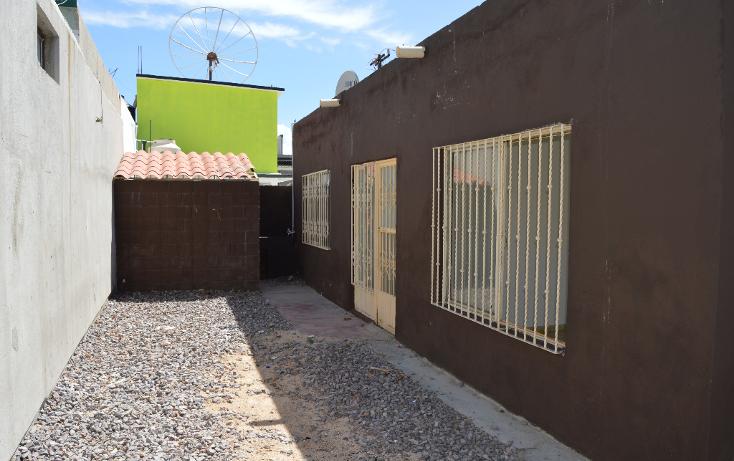 Foto de casa en venta en  , zona central, la paz, baja california sur, 1178441 No. 04