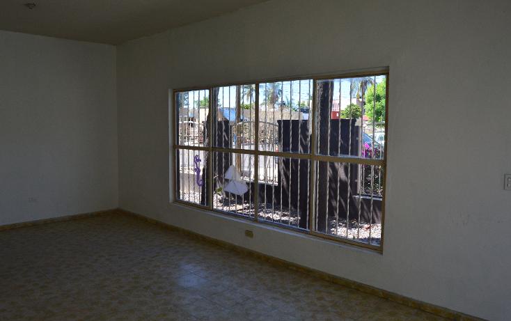 Foto de casa en venta en  , zona central, la paz, baja california sur, 1178441 No. 06