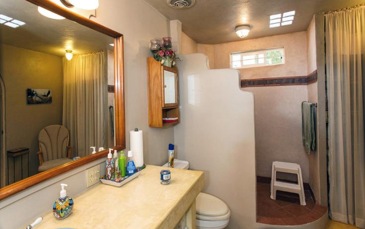 Foto de casa en venta en  , zona central, la paz, baja california sur, 1199673 No. 05
