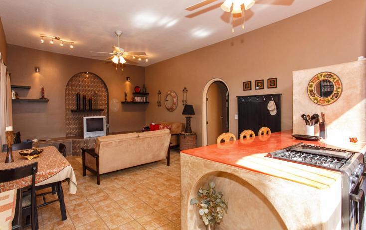Foto de casa en venta en  , zona central, la paz, baja california sur, 1199673 No. 06