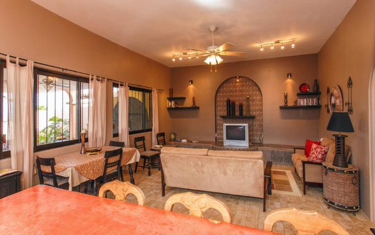 Foto de casa en venta en  , zona central, la paz, baja california sur, 1199673 No. 07