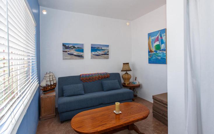Foto de casa en venta en  , zona central, la paz, baja california sur, 1199673 No. 09