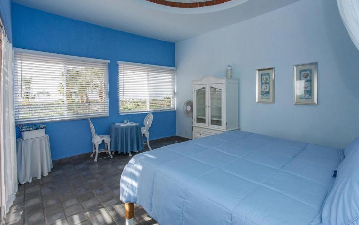 Foto de casa en venta en  , zona central, la paz, baja california sur, 1199673 No. 11