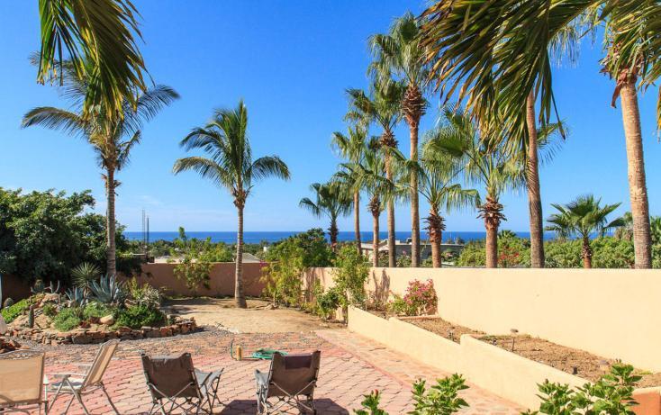 Foto de casa en venta en  , zona central, la paz, baja california sur, 1199673 No. 12