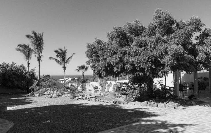 Foto de casa en venta en  , zona central, la paz, baja california sur, 1199673 No. 15