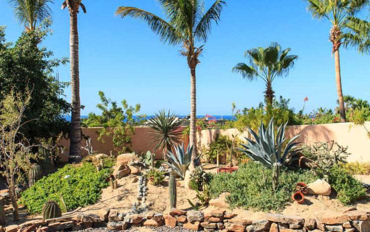 Foto de casa en venta en  , zona central, la paz, baja california sur, 1199673 No. 17