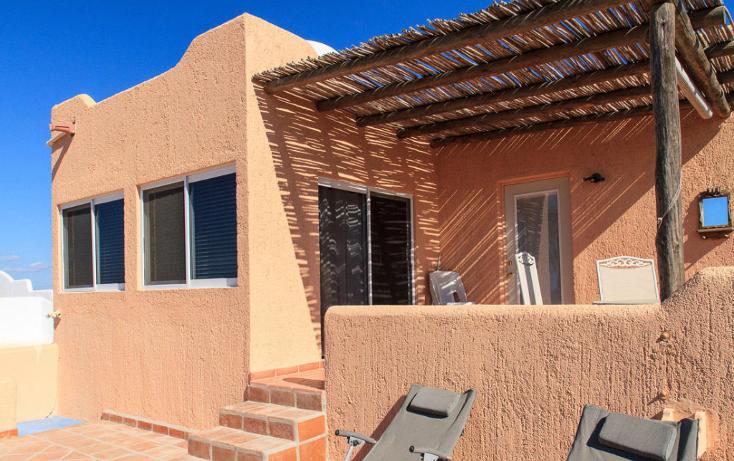 Foto de casa en venta en  , zona central, la paz, baja california sur, 1199673 No. 24