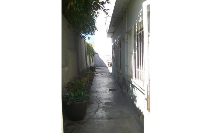 Foto de casa en venta en  , zona central, la paz, baja california sur, 1227881 No. 03