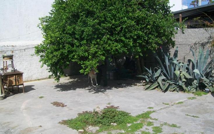 Foto de casa en venta en  , zona central, la paz, baja california sur, 1227881 No. 04