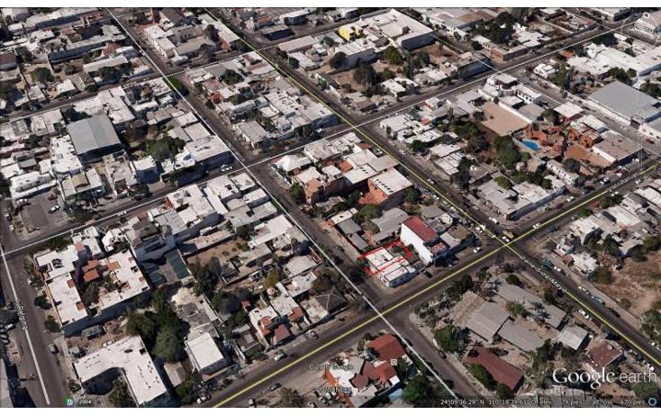 Foto de casa en venta en  , zona central, la paz, baja california sur, 1227881 No. 07