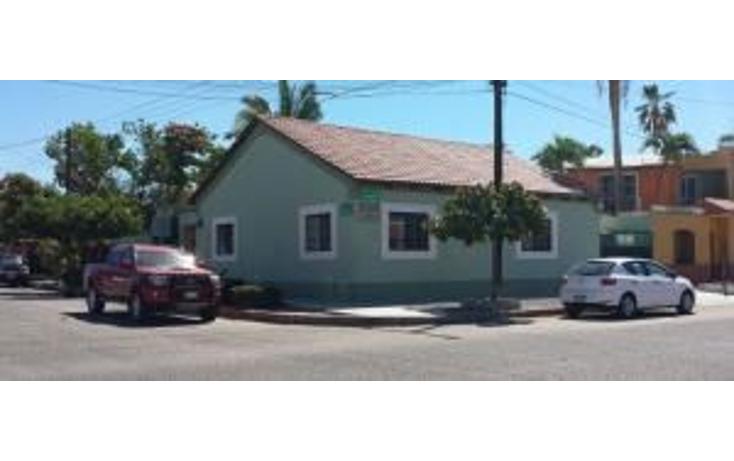 Foto de casa en venta en  , zona central, la paz, baja california sur, 1229793 No. 04