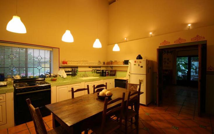 Foto de casa en venta en  , zona central, la paz, baja california sur, 1229793 No. 05