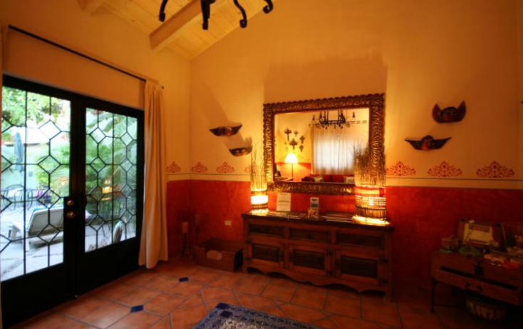 Foto de casa en venta en  , zona central, la paz, baja california sur, 1229793 No. 06