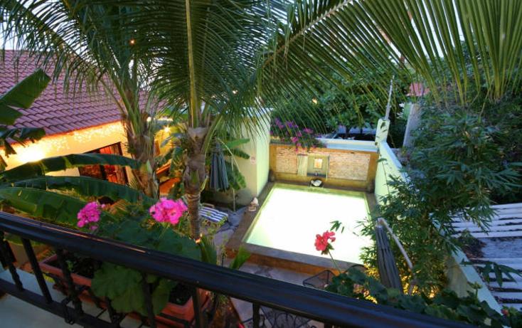 Foto de casa en venta en  , zona central, la paz, baja california sur, 1229793 No. 10