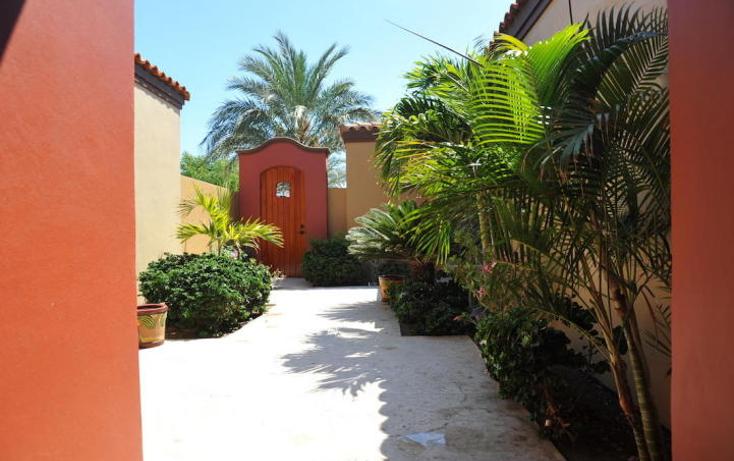 Foto de casa en venta en  , zona central, la paz, baja california sur, 1237383 No. 02
