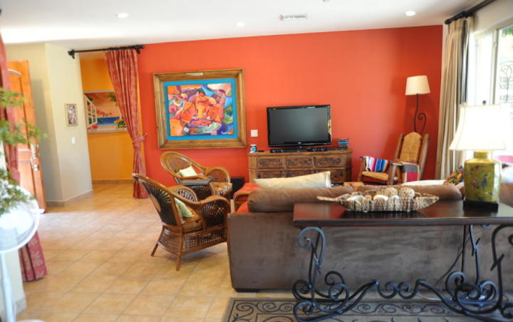 Foto de casa en venta en  , zona central, la paz, baja california sur, 1237383 No. 04
