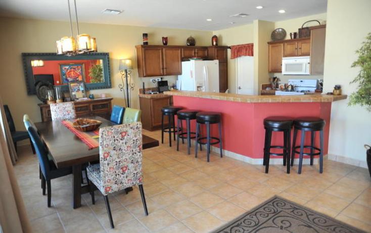 Foto de casa en venta en  , zona central, la paz, baja california sur, 1237383 No. 05