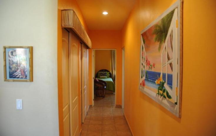 Foto de casa en venta en  , zona central, la paz, baja california sur, 1237383 No. 06