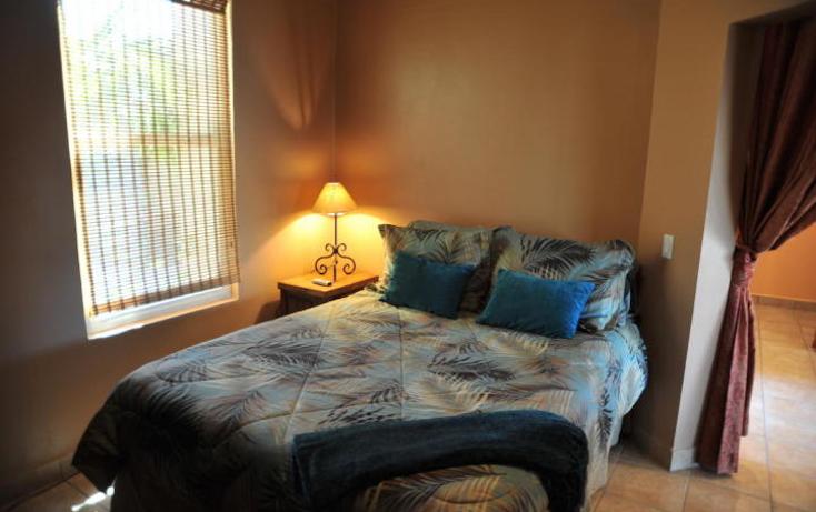 Foto de casa en venta en  , zona central, la paz, baja california sur, 1237383 No. 08