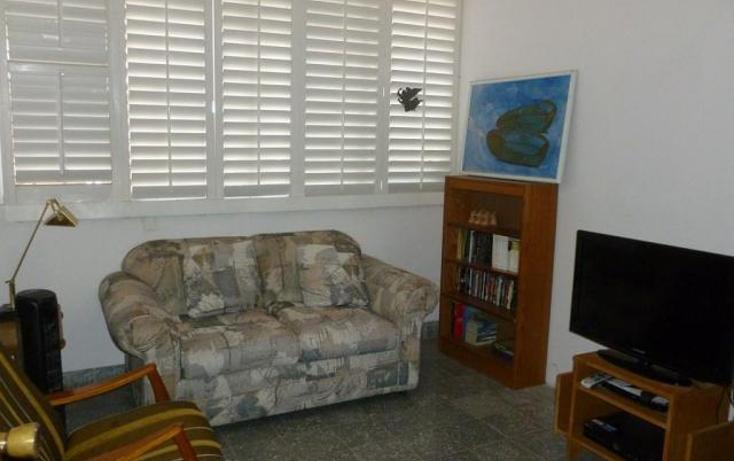 Foto de casa en venta en  , zona central, la paz, baja california sur, 1237403 No. 04