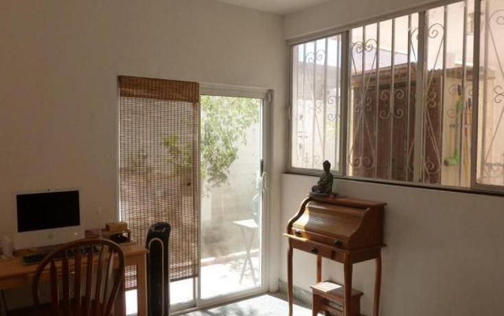 Foto de casa en venta en  , zona central, la paz, baja california sur, 1237403 No. 05