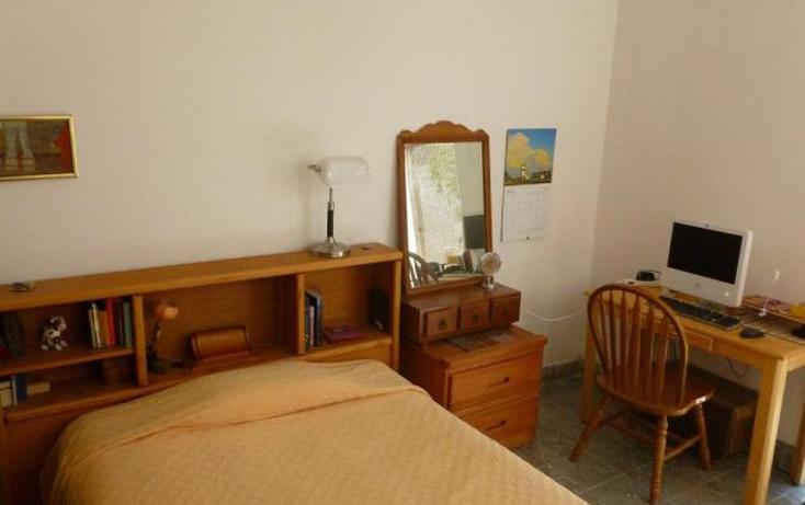 Foto de casa en venta en  , zona central, la paz, baja california sur, 1237403 No. 06