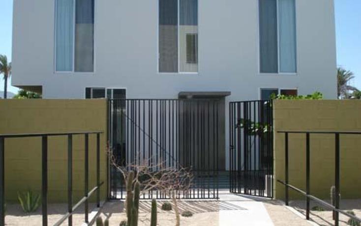 Foto de casa en venta en  , zona central, la paz, baja california sur, 1254677 No. 01