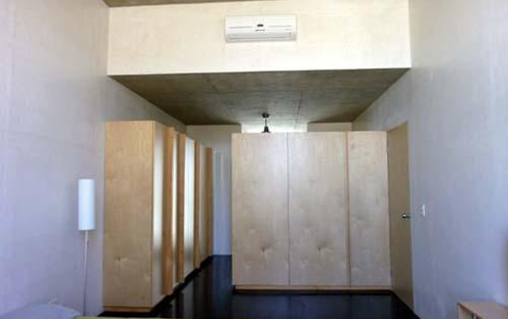 Foto de casa en venta en  , zona central, la paz, baja california sur, 1254677 No. 04