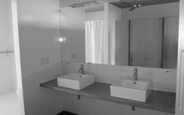 Foto de casa en venta en  , zona central, la paz, baja california sur, 1254677 No. 06