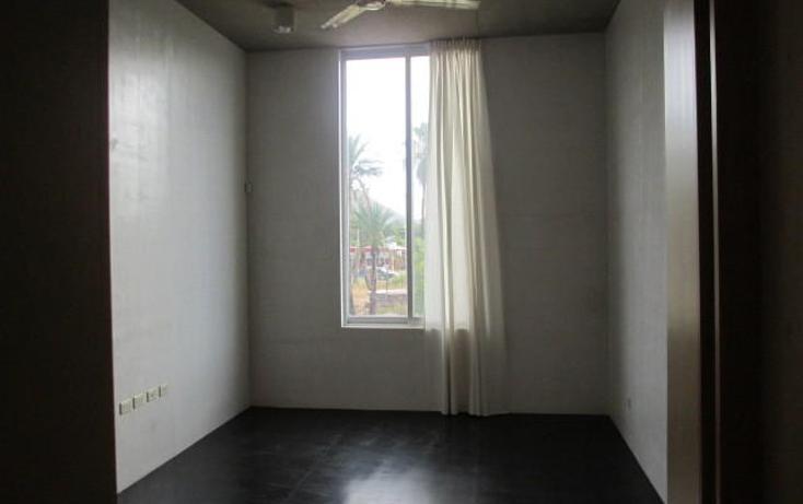 Foto de casa en venta en  , zona central, la paz, baja california sur, 1254677 No. 07