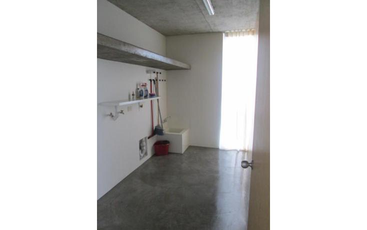 Foto de casa en venta en  , zona central, la paz, baja california sur, 1254677 No. 08