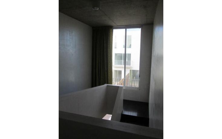 Foto de casa en venta en  , zona central, la paz, baja california sur, 1254677 No. 09